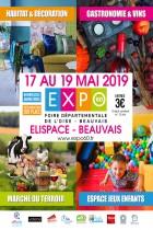EXPO 60